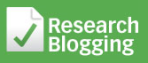 Researchblogging.org logo