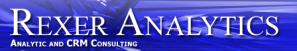 Rexer Analytics logo