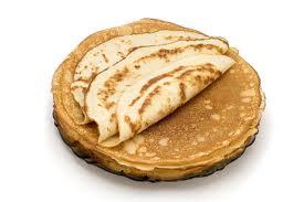 image of a pancake