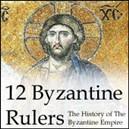 12byzantinerulers