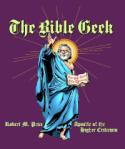 biblegeek