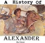 historyofAlexander
