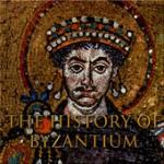 historyofByzantium