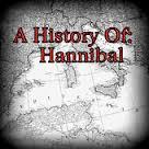 historyofHannibal