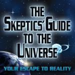 skepticsguide